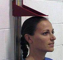 Amanda's picture